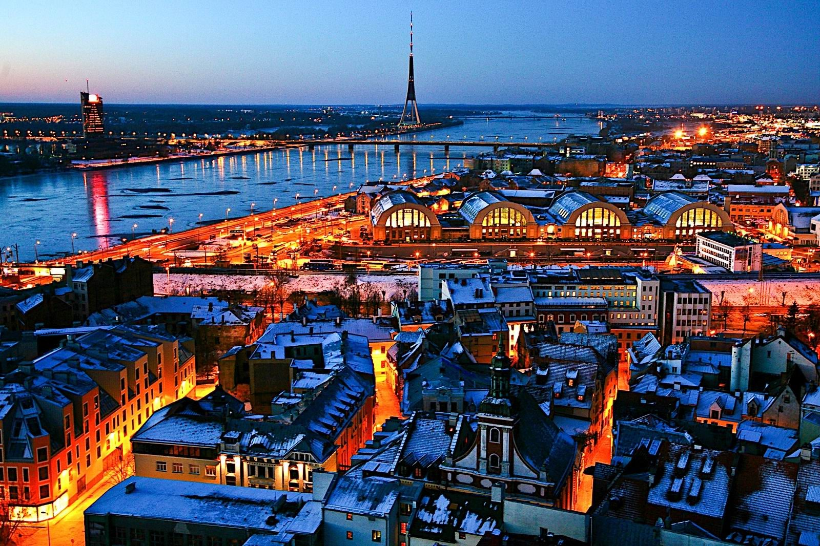 the-sex-tourism-in-riga